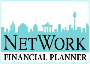Network Financial Planner e.V.